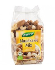 dennree, Nusskern-Mix, 200 g Beutel
