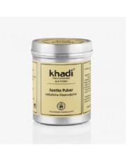 Khadi, Ayurvedisches Wasch- und Kräuterpulver Reetha, 150g Dose