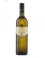 Knobloch, Grauer Burgunder  2018, 0,75 l Flasche