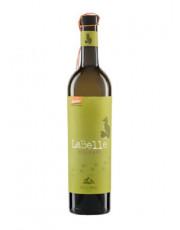 'LaBelle' Malvasia Terre di Chieti IGP 2018 Lunaria, demeter, 0,75l Flasche
