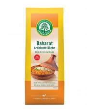 Lebensbaum, Baharat - Arabische Küche, 40g Packung