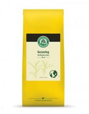 Lebensbaum, Darjeeling Schwarztee, 1kg Packung