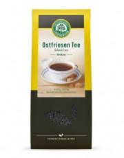 Lebensbaum, Ostfriesen Tee Broken, 250g Packung