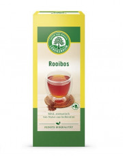Lebensbaum, Rooibos Tee, 1,5g, 20 Btl Packung