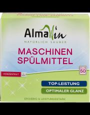 AlmaWin, Maschinenspülmittel, 1,25kg Packung