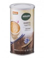 Naturata, Dinkelkaffee Classic, Instant, demeter, 75g Dose