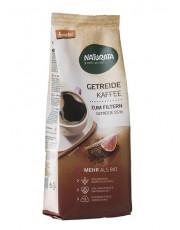 Naturata, Getreidekaffee Classic, zum Filtern, 500g Packung