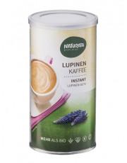 Naturata, Lupinenkaffee, Instant, glutenfrei, 100g Dose
