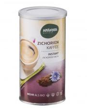 Naturata, Zichorienkaffee, Instant, glutenfrei, 100g Dose