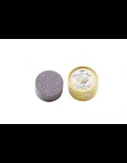 jolu, Dusch-Bar Orange Lavendel , 100g Stück