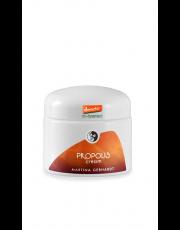 Martina Gebhardt, Propolis Cream, 50ml Tiegel
