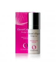 Oceanwell, OceanCollagen Protecting Serum, 15ml Flasche