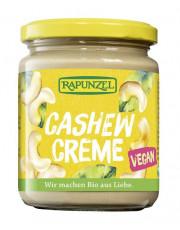 Rapunzel, Cashew Creme, 250g Glas