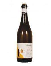 Rapunzel, Prosecco Vino Frizzante IGT Veneto, 0,75 l Flasche