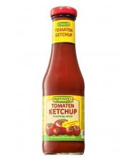 Rapunzel, Tomaten Ketchup, 450ml Flasche #