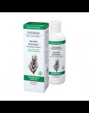 Schönenberger, ExtraHair® Revital Shampoo mit Zinnkraut, 200ml Flasche