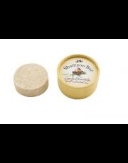 jolu, Shampoo-Bar Grapefruit Zedernholz, 50g Stück