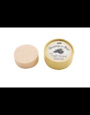 jolu, Shampoo-Bar Lavendel-Rosmarin, 50g Stück