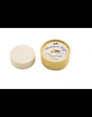 jolu, Shampoo-Bar Zitrone-Orange, 50g Stück