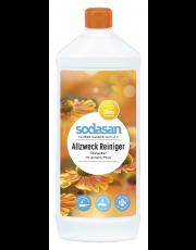 Sodasan, Allzweckreiniger, 1L Flasche