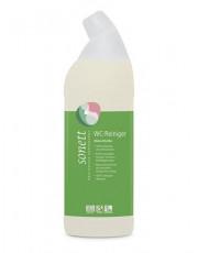 Sonett, WC Reiniger Minze-Myrthe, 750ml Flasche