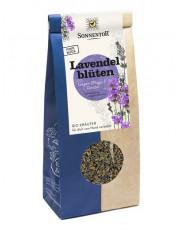 Sonnentor, Lavendelblüten, 70g Packung