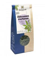 Sonnentor, Zitronenverbene, Blätter, 30g Packung