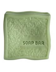 SPEICK, Green Soap, Lavaerde, 100 Stück