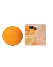 SPEICK, Wellness Soap Sanddorn + Orange, 200 Stück
