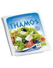 Thamos, Original Griechischer Feta , 180g Packung