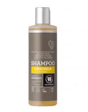 Urtekram, Shampoo Kamille, 250ml Flasche