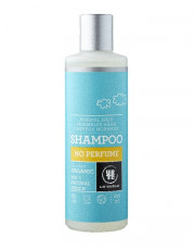 Urtekram, Shampoo No Perfume, 250ml Flasche
