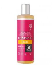 Urtekram, Shampoo Rose, 250ml Flasche