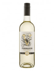 'Vermador' Blanco Alicante DO 2018 Pinoso, 0,75l Flasche