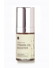 Dr. Hauck,Vitamin Oil Booster, 15ml Flasche