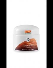 Martina Gebhardt, Wild Utah Cream, 50ml Tiegel
