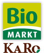 Biomarkt Karo Shop