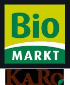 Biomarkt Karo Shop